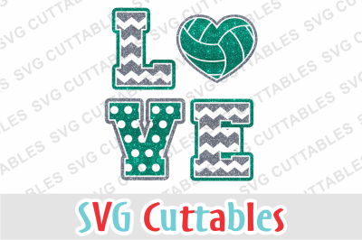 Svg Cuttables 533 Design Products Thehungryjpeg Com