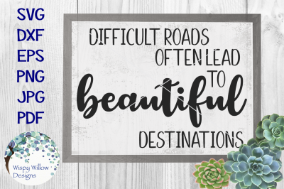 Search Results For Inspirational Quotes
