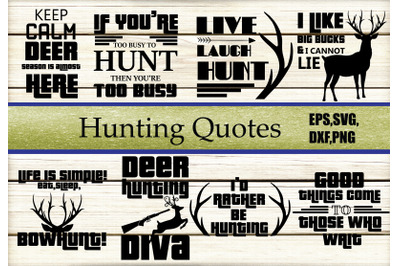 Search Results For Quotes