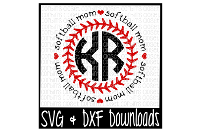 Search Results For Svg