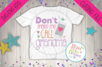 Search Results For Grandma