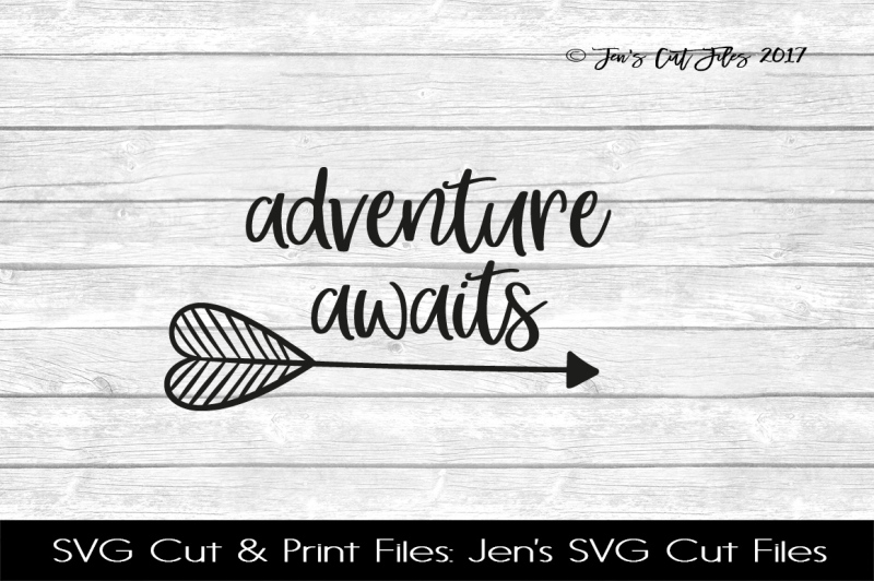 Free Adventure Awaits Svg Cut File Crafter File New Design Svg Graphics For Cricut Free Svg 2020