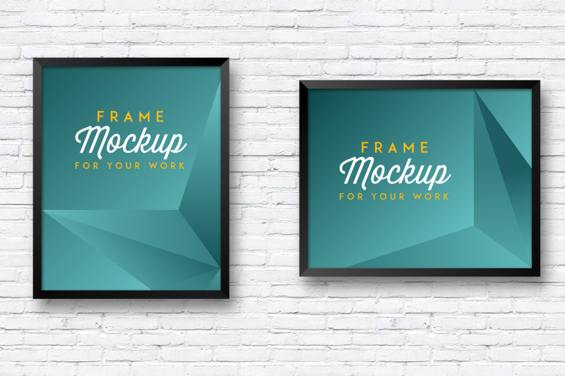 Download Bus Branding Mockup Psd Yellowimages