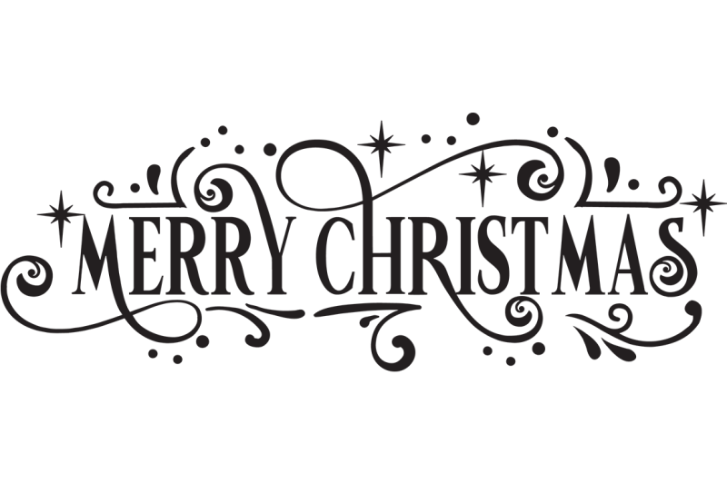 Download Free Merry Christmas SVG Crafter File - Download Free SVG ...