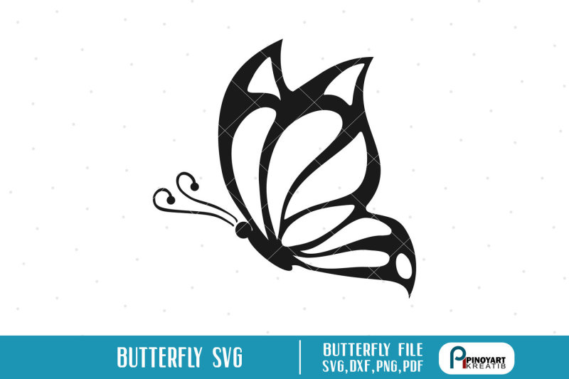 Free Butterfly Svg Butterfly Dxf Butterfly Svg Butterfly Svg Dxf Png Svg For Cricut Svg For Silhouette Butterfly Svg File Butterfly Svg For Cricut Butterfly Prints Butterfly Svg Design Vector Graphics Crafter File Best Free Svg Cut Files