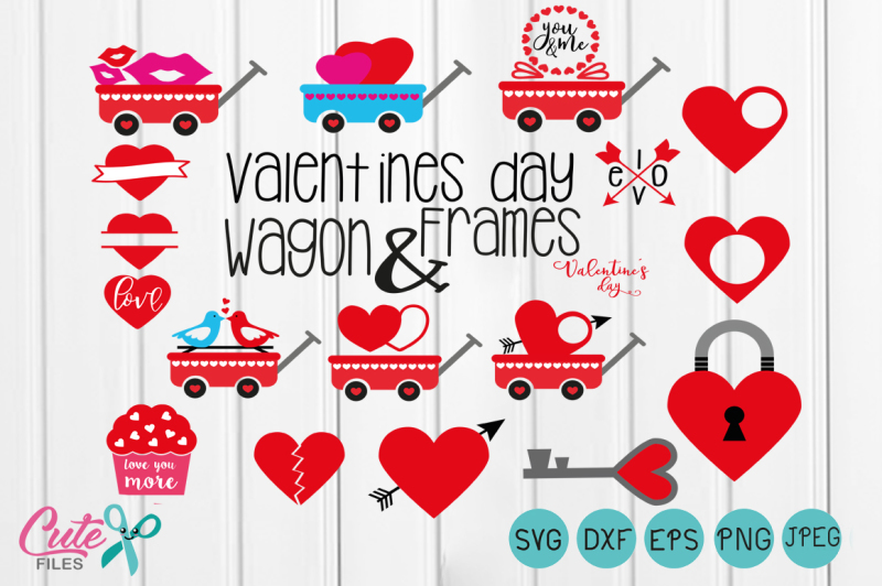 Dump Truck Truck Svg Wagon Circle Monogram Frames Kiss Heart Love Happy Valentine S Day You And Me Cut File Design Free Download Svg Files Boho