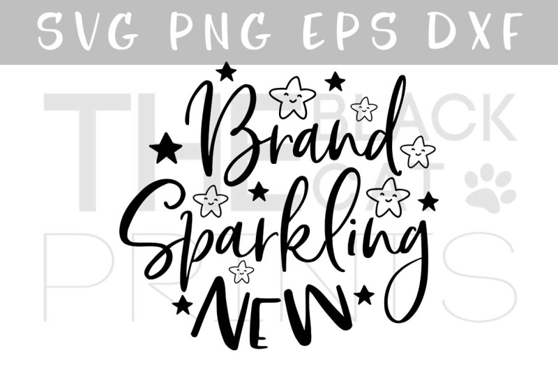 Free Brand Sparkling New Svg Dxf Png Eps Crafter File Free Svg Files For Cricut Silhouette And Brother Scan N Cut