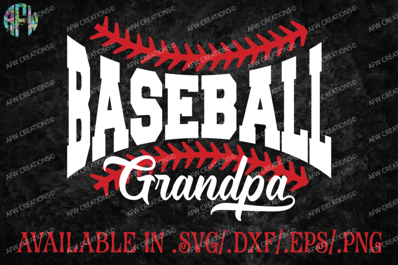 Free Baseball Grandpa Svg Dxf Eps Cut File Crafter File Download Best Free 15219 Svg Cut Files For Cricut Silhouette And More