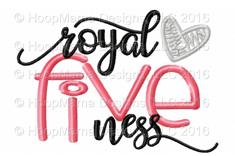 Royal Five Ness Design Icon Png Pack Free Icon Download
