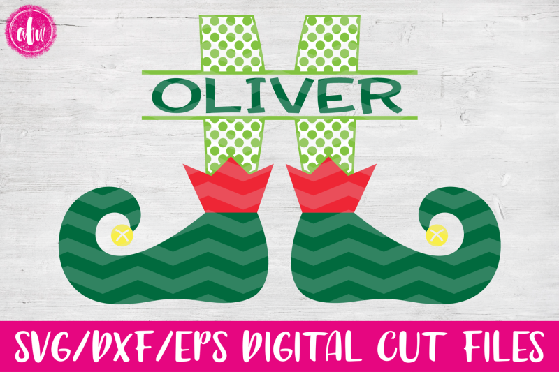 Free Split Elf Legs Svg Dxf Eps Svg Free Svg Png Images Cut Crafters