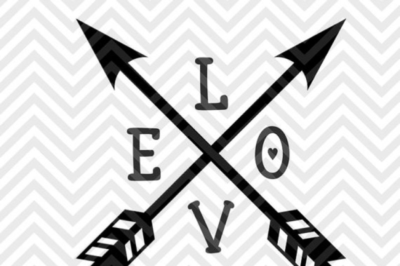 Free Love Svg And Dxf Svg Svg Cut File Free Image