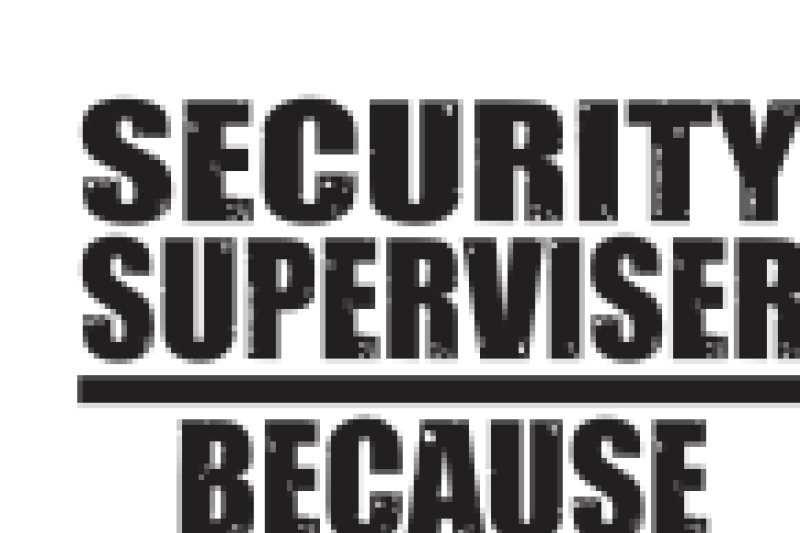 Security Tshirt Svg Dxf Eps Cutting File Scalable Vector Graphics Design Svg Files Vector