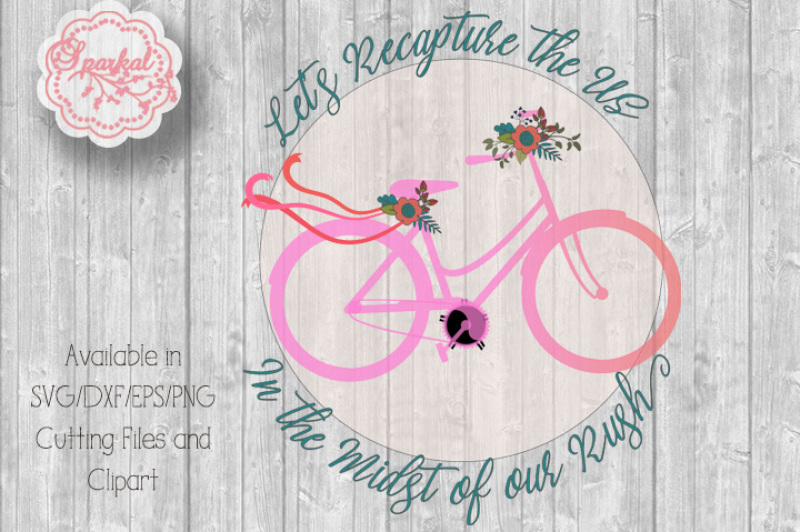 Love Wedding Quote Cutting File By Sparkal Designs Thehungryjpeg Com