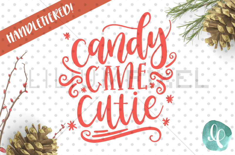 Free Candy Cane Cutie Svg Png Dxf Svg Best Free Svg Icon