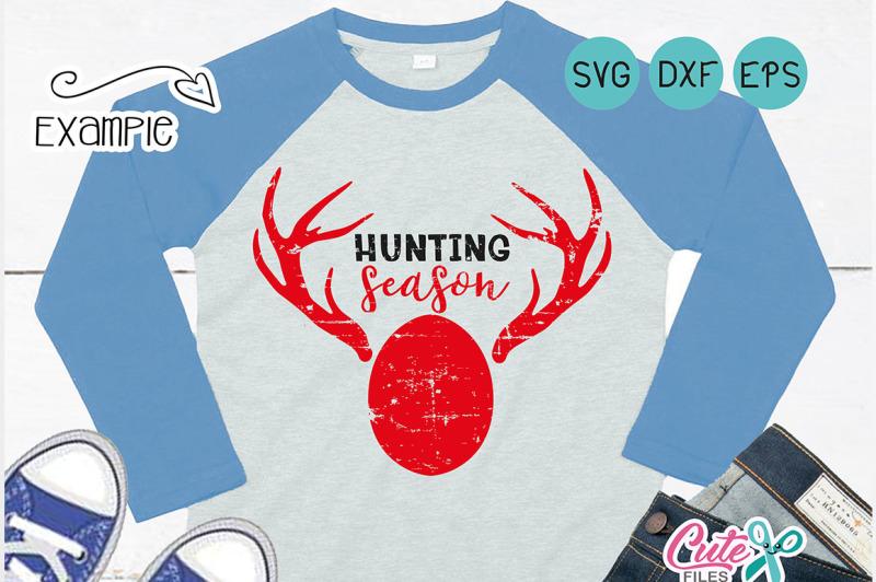 Free Grunge Easter Hunting Season Svg Easter Svg It S Hunting Season Crafter File Free Svg Files Funny Girls Holidays Halloween