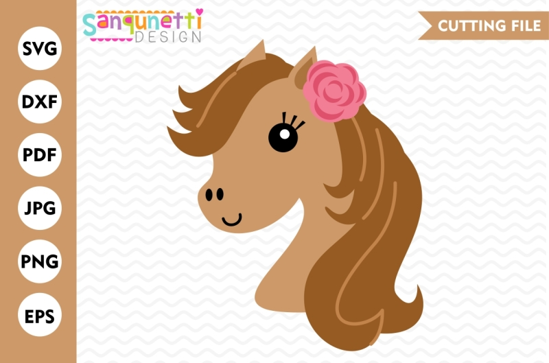 Free Horse Head Svg Horse Svg Dxf Png Eps Dxf Jpg Crafter File The Best Free Svg Files Cricut Silhouette