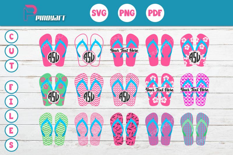 08815c224 Free slippers svg