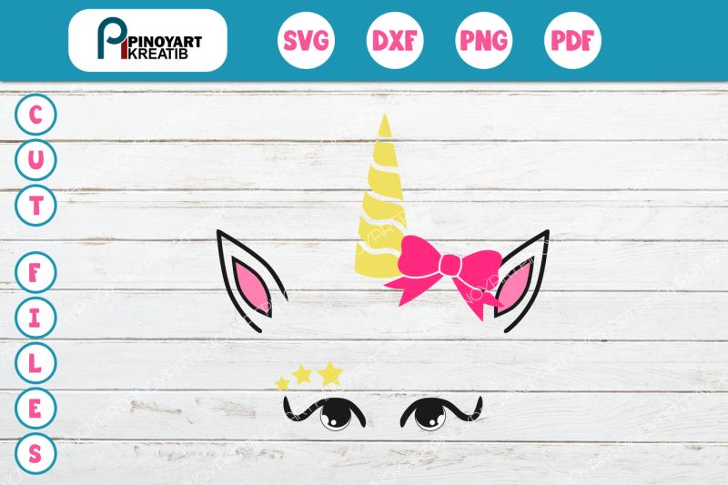 Free unicorn svg,unicorn svg file,unicorn dxf,unicorn