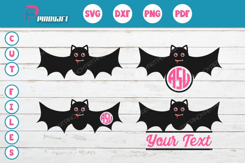 Free Bat Svg Bat Dxf Bat Svg File Bat Clip Art Bat Monogram Svg Bat Vector Svg Asterisk Svg Icon Free