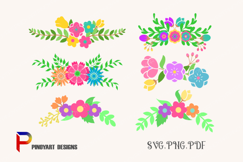Flower Svg Flower Svg File Flower Svg Files For Cricut Flower Cut File Scalable Vector Graphics Design Free Download Svg Cut Files Cameo