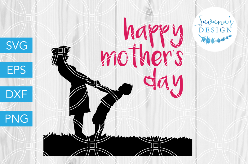 Free Happy mothers day poems are among popular ideas of surprises. Free Happy Mothers Day Svg Mother Svg Mom Svg Son Svg Svg For Her Svg Crafter File All Free Svg Cut Files SVG, PNG, EPS, DXF File