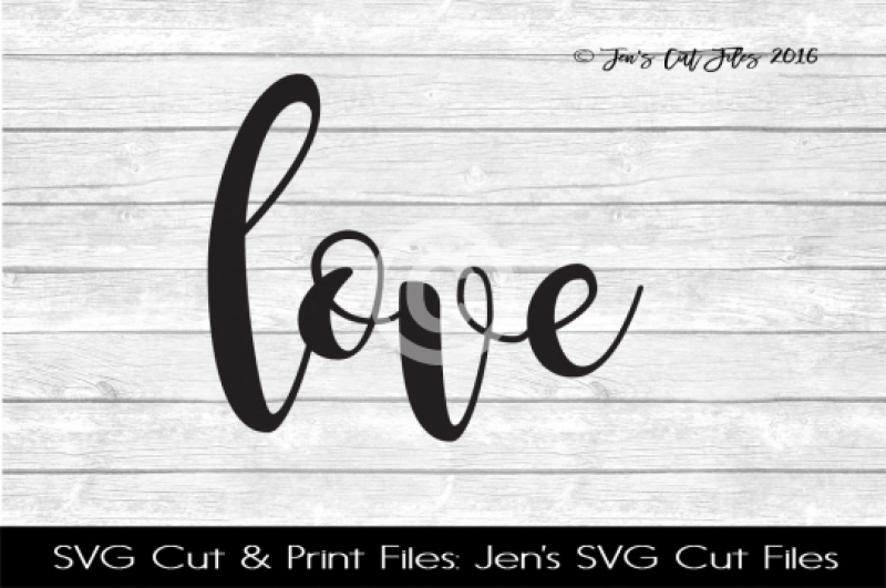 Free Love Svg Free Download Svg Files French