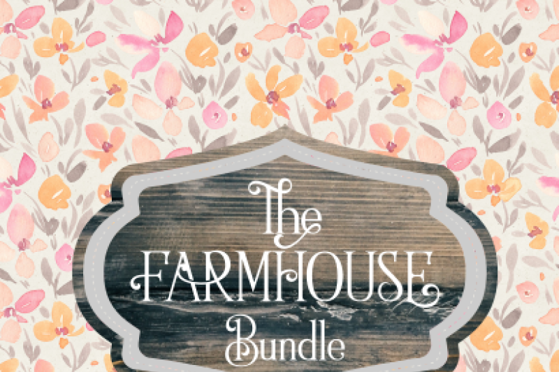 Free Farmhouse Bundle Crafter File Download Free Svg Cut Quotes