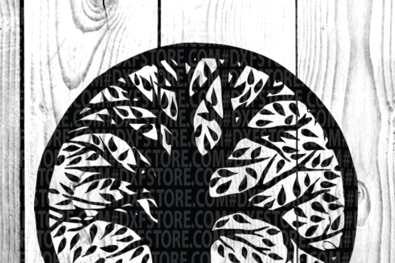 Free Tree Life Of Tree Family Tree Svg Dxf Eps Png For Cricut And Sihlouett Crafter File All Free Svg Png Dxf Eps Cut Files