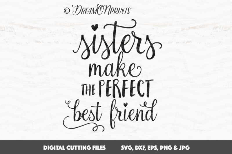 Sisters Svg Cut Files Scalable Vector Graphics Design Free All Svg File Design Resource