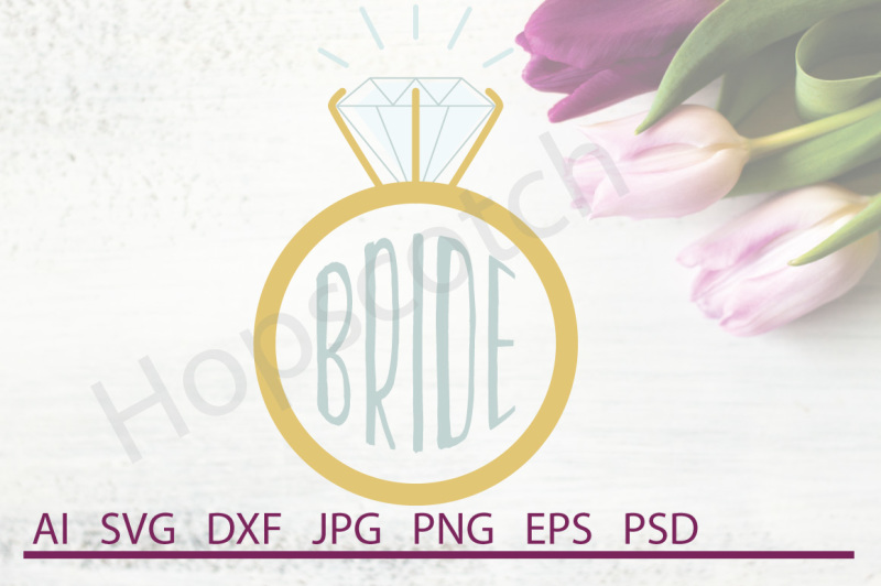 Free Ring Svg Ring Dxf Cuttable File Crafter File New Design Svg Graphics For Cricut Free Svg 2020
