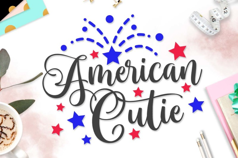 American Cutie Svg Dxf Png Eps Design Free Download Best Svg Icons Vector Files Png Icons
