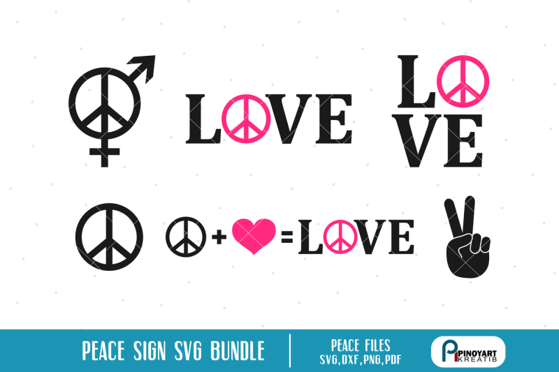 Download Free Peace Sign Svg Peace Svg Peace Svg File Peace Logo Svg Svg Vector Crafter File Free Svg Files To Download Instantly And Create Your Diy Projects