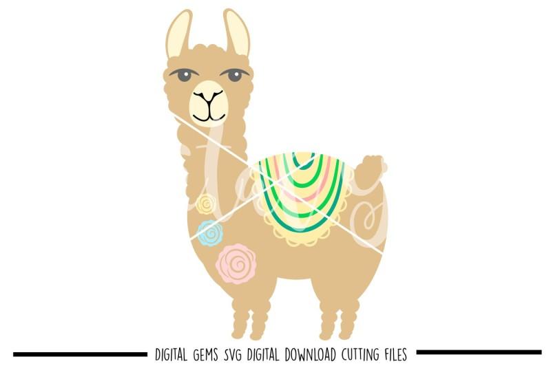 Download Free Llama Svg  Wallpapers