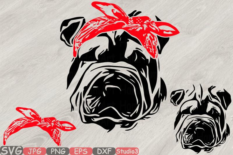 Dog On Category Thehungryjpeg Com