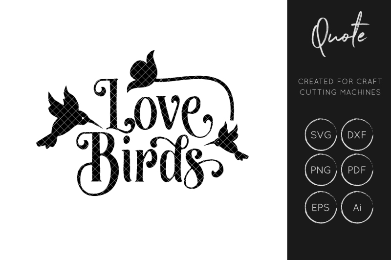 Free Svg Files For Scan N Cut Uk Free Love Birds Svg Lovebirds Svg Love Svg Wedding Svg Marriage Svg Crafter File