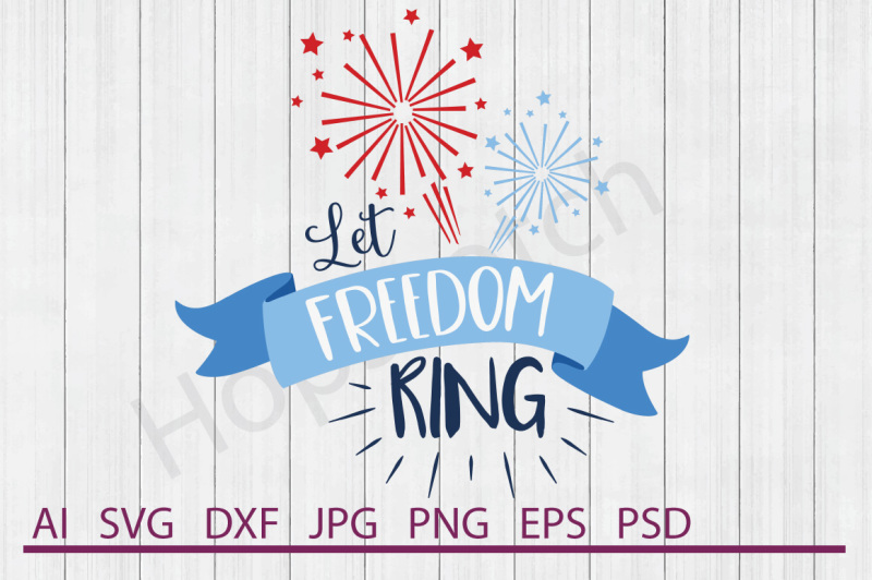 Free Fireworks Svg Fireworks Dxf Cuttable File Crafter File Download Best Free 15252 Svg Cut Files For Cricut Silhouette And More
