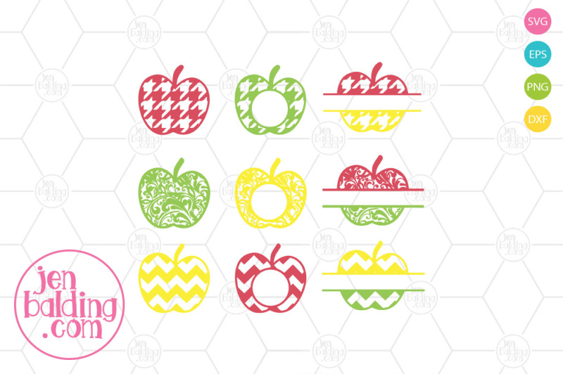 Free Apple Monogram Frames Crafter File Icon Font Svg Icon Sets Free Download