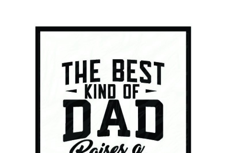 Best Kind Of Dad Raises A Chemical Engineer By Spoonyprint