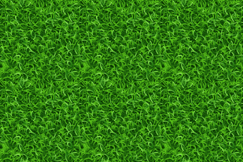 seamless grass vector texture by microvector thehungryjpeg com seamless grass vector texture by