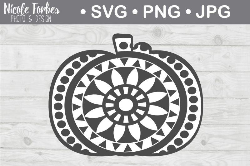14+ Leave A Little Sparkle Wherever You Go, Unicorn, Mandala, Svg, Dxf Design