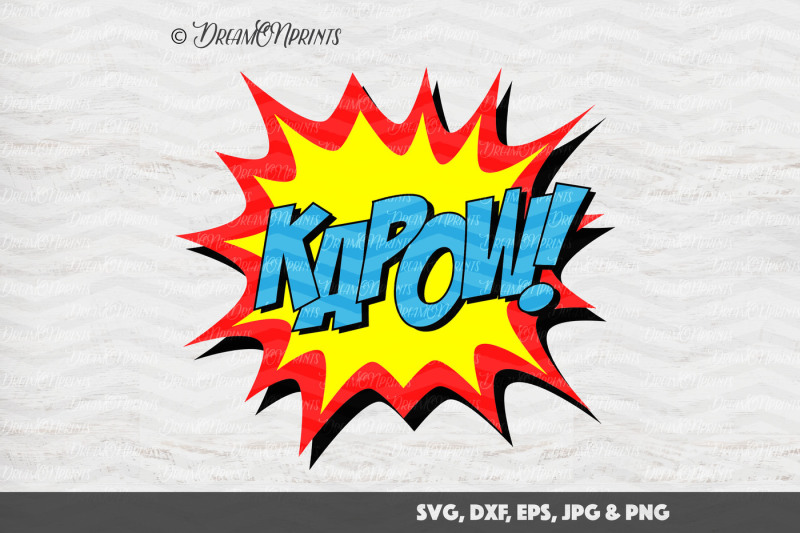 Superhero Svg Design Free Download Svg Files Special Needs And Autism