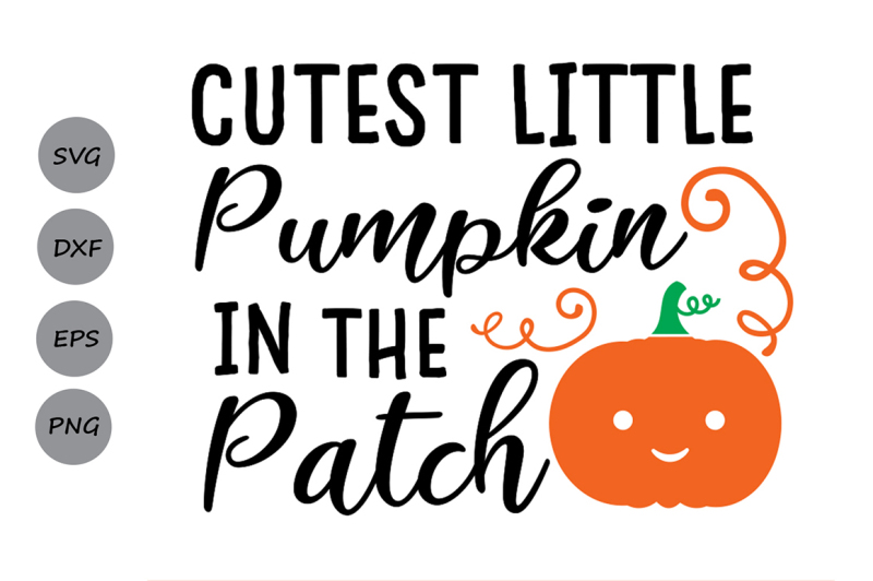 Free Cutest Pumpkin In The Patch Svg Thanksgiving Svg Pumpkin Svg Fall Crafter File All Free Christmas Wreath Svg Files Download