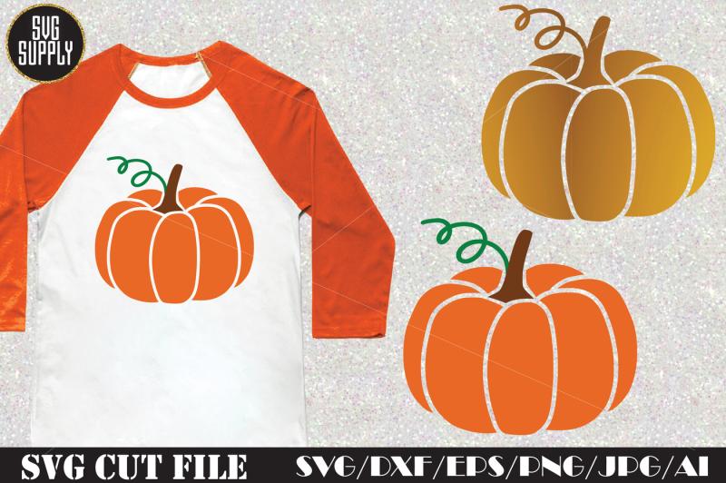 Free Pumpkin Svg Free Kentucky Svg File