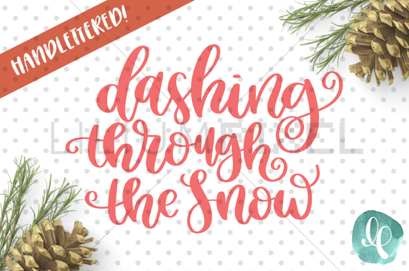 Free Dashing Through The Snow Svg Png Dxf Crafter File All Free Svg Cut Quotes Files