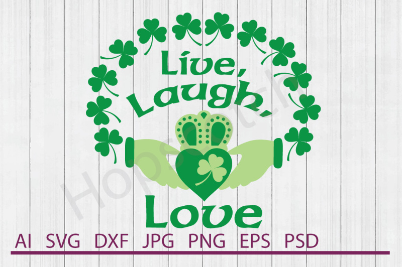 28+ Live Laugh Love Svg Free Image