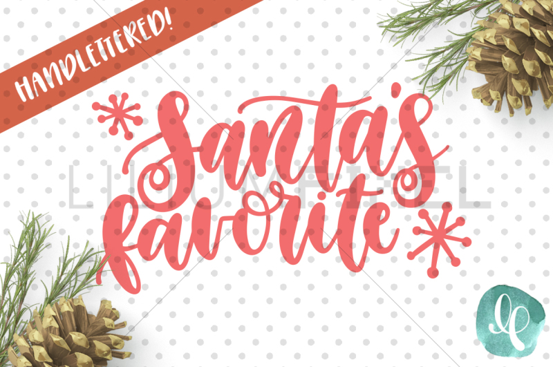 Santa S Favorite Svg Png Dxf Scalable Vector Graphics Design Svg Best Free Vector Icons Icon Packs