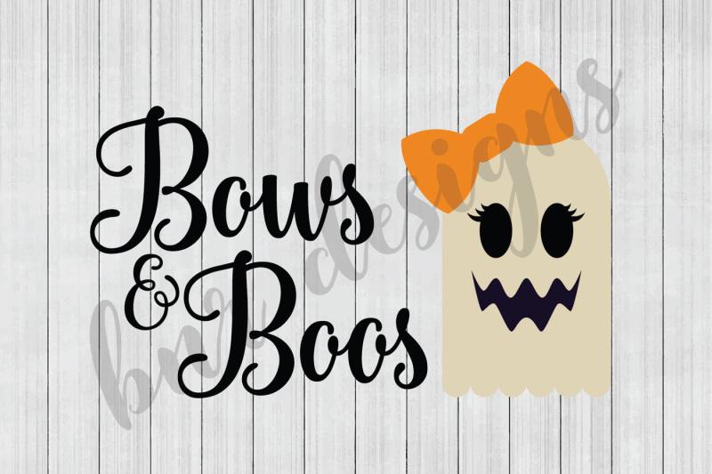 Free Halloween SVG, Ghost SVG, SVG Files, Cut Files  Cricut