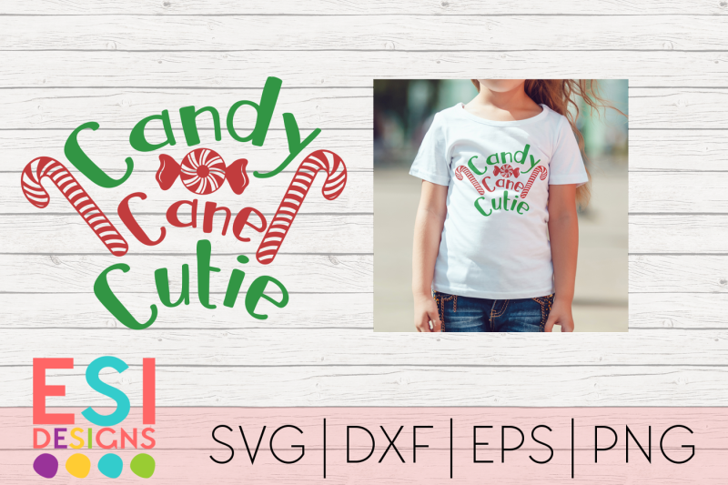 Free Candy Cane Cutie Christmas Svg Dxf Eps And Png Svg Free Svg Files Download For Personal Use