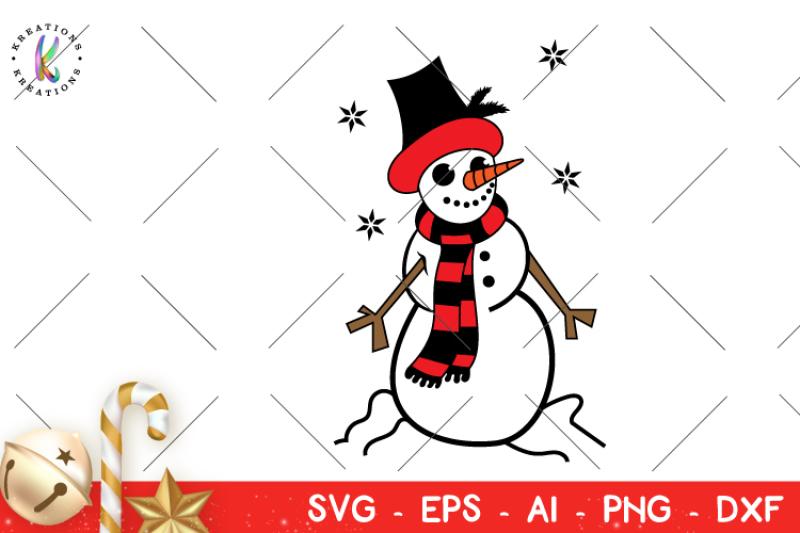Free Christmas Svg Snowman Svg Crafter File Free Svg Files Free Svg Bundle Downloads