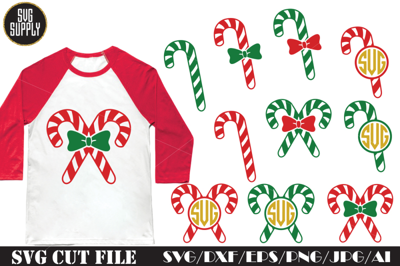 Free Candy Cane Svg Download Svg Files Portugal